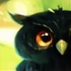 LucidOrange's avatar