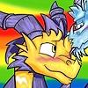 LucidPhoton's avatar