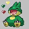 lucidpop's avatar