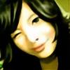 lucidreamer20's avatar