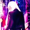 LucidReverist's avatar
