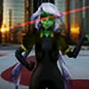LuCiDscout's avatar