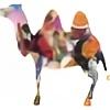 lucidstuntman's avatar