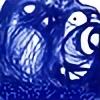 LucidusAtra's avatar