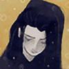 lucie-carol's avatar