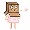 Lucie-deal's avatar