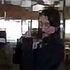 lucie1501's avatar