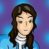 lucie754's avatar