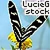 LucieG-Stock's avatar
