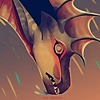 LucielaTheDemon's avatar
