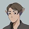 Lucien-Altanis's avatar