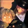lucien-fleurier's avatar