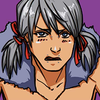 Lucien-kun's avatar