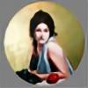 Lucien1's avatar