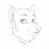 Lucien1Corvenus's avatar