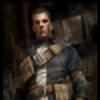 LucienLachance10's avatar