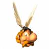 LucienLilippe's avatar