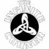 LucienMathieu's avatar