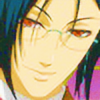 luciensabre's avatar