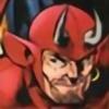 LucienVargas's avatar