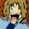 LucienVox's avatar