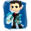 LucienWvonEdler's avatar