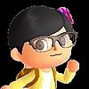 LucienX13's avatar