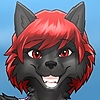 LucierdaLovesU's avatar