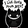 luciescarlett's avatar