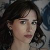 LucieWay's avatar