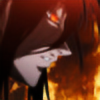 Lucifargundam's avatar