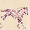lucife56's avatar