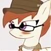 LuciFeat's avatar