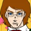 Lucifelle's avatar