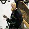 Lucifer--Morningstar's avatar