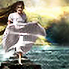 Lucifer-Black's avatar