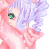 lucifer-cry's avatar