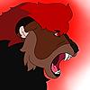 Lucifer02021's avatar