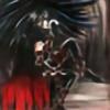 lucifer279's avatar
