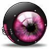Lucifer4671's avatar