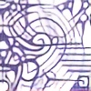 Lucifer470's avatar
