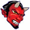 lucifer6642's avatar