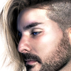 Lucifer66687's avatar