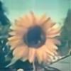 lucifera-demonessa's avatar