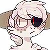 LuciferArtz's avatar