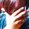 luciferdesign's avatar