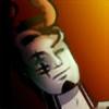 Luciferh0's avatar