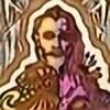 Luciferian89's avatar