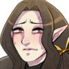 LuciferianRising's avatar