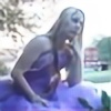Luciferica's avatar